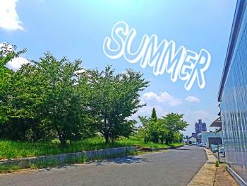 C360_2017-07-21-12-22-11-828[1]